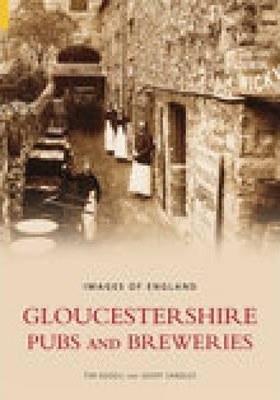 Gloucestershire Pubs & Breweries