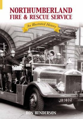 Northumberland Fire and Rescue Service