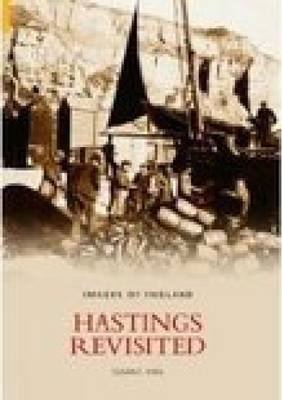 Hastings Revisited