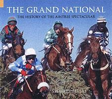 The Grand National Since 1945