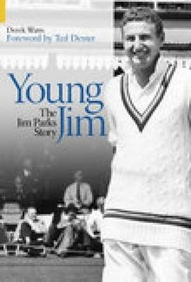 Young Jim