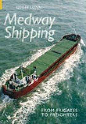 Medway Shipping