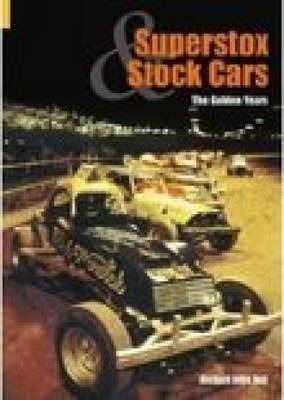 Superstox and Stock Cars