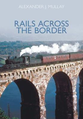 Rails Across the Border