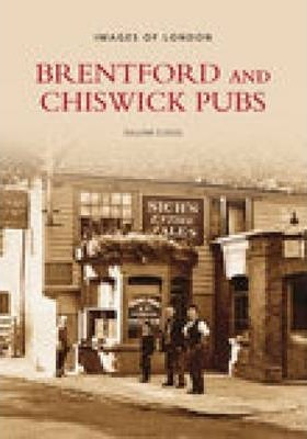 Brentford and Chiswick Pubs