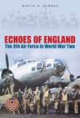 Echoes of England