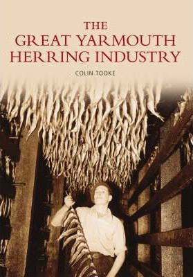 The Great Yarmouth Herring Industry