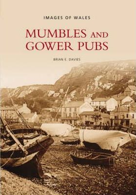 Mumbles and Gower Pubs
