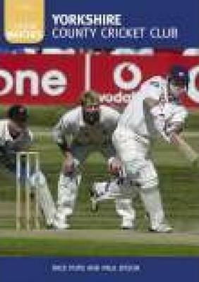 Yorkshire CCC Classic Matches