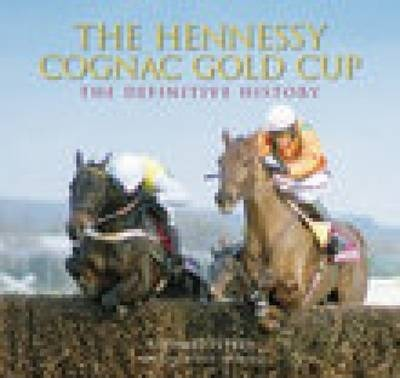 Hennessy Gold Cup