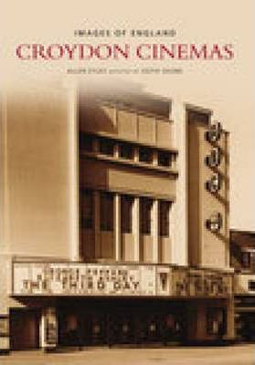Croydon Cinemas