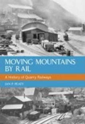 Moving Mountains by Rail