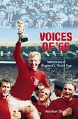 Voices of '66