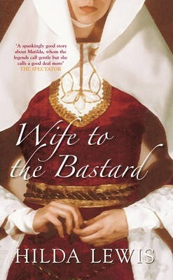 Wife to the Bastard