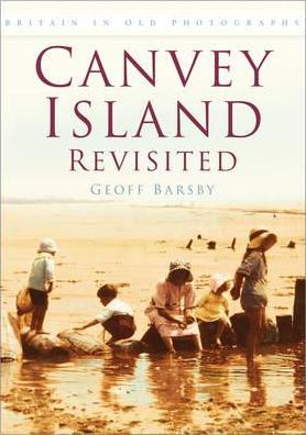 Canvey Island Revisited