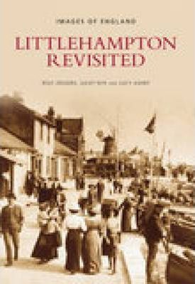 Littlehampton Revisited