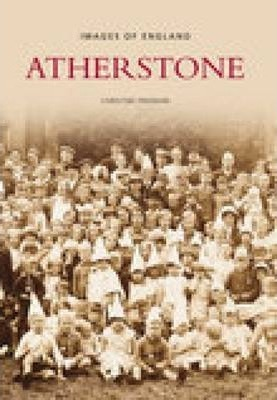 Images of Atherstone