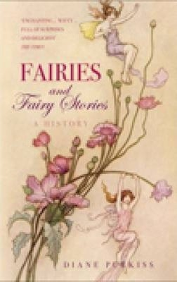 Fairies and Fairy Stories