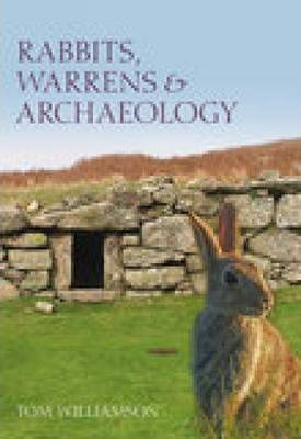 Rabbits and Archaeology