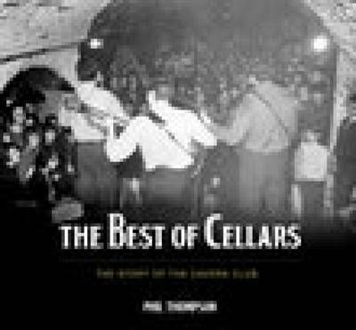 The Best of Cellars