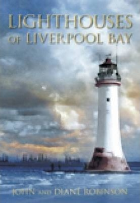 Lighthouses of Liverpool Bay