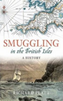 Smuggling in the British Isles