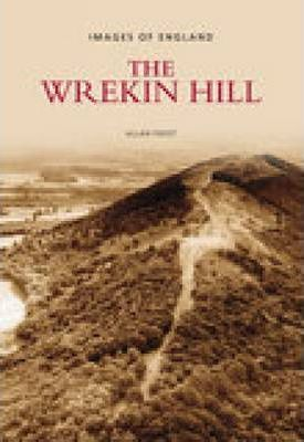 The Wrekin Hill
