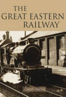 Great Eastern Railway