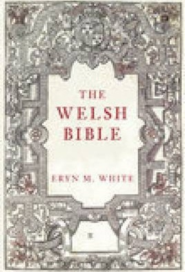 The Welsh Bible