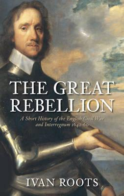 The Great Rebellion