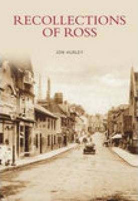 Recollections of Ross