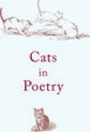 Cats in Poetry