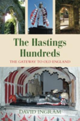 The Hastings Hundreds