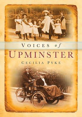 Voices of Upminster