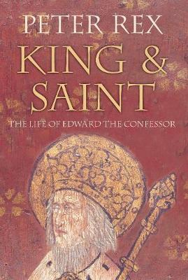 King and Saint