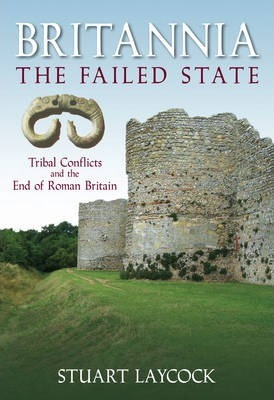 Britannia: The Failed State