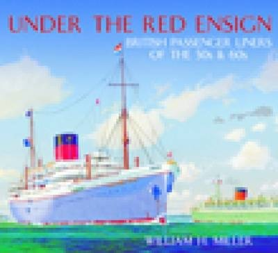 Under the Red Ensign