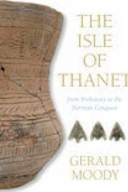 The Isle of Thanet