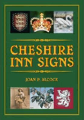Cheshire Inns & Inn Signs
