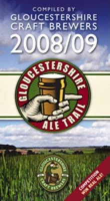 Gloucestershire Ale Trail