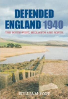 Defended England 1940