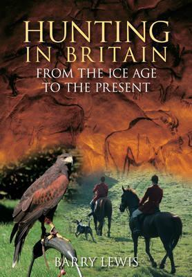 Hunting in Britain