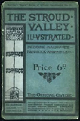 The Stroud Valley Illustrated