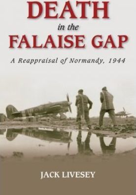 Death in the Falaise Gap