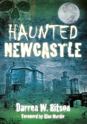 Haunted Newcastle