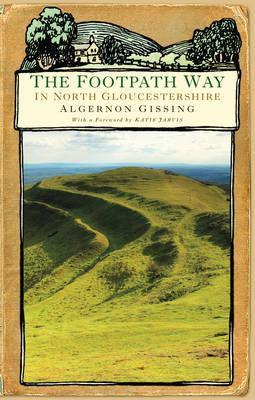 The Footpath Way in North Gloucestershire