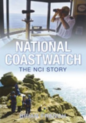 National Coastwatch