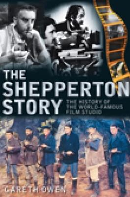 The Shepperton Story
