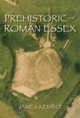 Prehistoric and Roman Essex