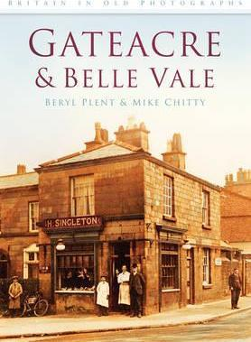 Gateacre and Belle Vale